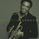 This Is Jazz #25/Freddie Hubbard