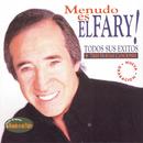 Menudo Es El Fary (New Recording)/El Fary