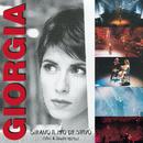 Strano Il Mio Destino (Live & Studio 95/96)/Giorgia