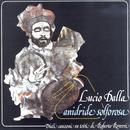 Anidride Solforosa/Lucio Dalla