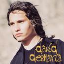 David De Maria/David Demaria
