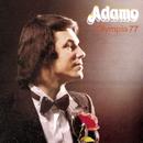 Olympia 77 - Enregistré En Public/Adamo