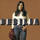 Cecilia/Cecilia