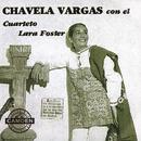 Coleccion Original RCA/Chavela Vargas