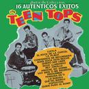 Serie De Colección 16 Autenticos Exitos/Los Teen Tops