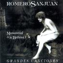 Manantial De la Belleza/Romero Sanjuan