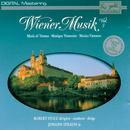 Wiener Musik Vol. 5/Robert Stolz