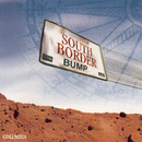 Bump/South Border