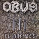 El Que Mas/Obus