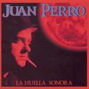 La Huella Sonora/Juan Perro