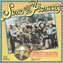 Sons Of The Pioneers/Sons Of The Pioneers
