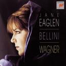Opera Arias/Jane Eaglen