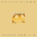 Glass: Dance (Nos. 1-5)/Philip Glass