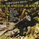 Juanello/Juanello