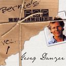 Best Of Georg Danzer/Georg Danzer