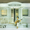 Blue Country/Joe Dassin