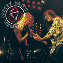 Screamin' Live/PRETTY MAIDS