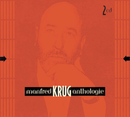 Anthologie/Manfred Krug