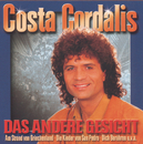 Das andere Gesicht/Costa Cordalis