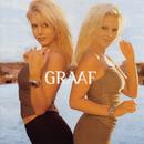 Graaf Sisters/Graaf