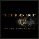 The Hidden Light/Andy, Statman Bruce Barth, Scott Lee, Bob Weiner