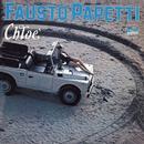 Chloe'/Fausto Papetti