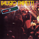 Made In Italy/Fausto Papetti