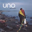 Uno/Uno Svenningsson