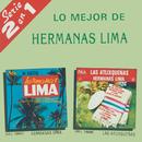 Lo Mejor De Hermanas Lima/Hermanas Lima