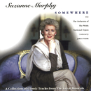 Somewhere/Suzanne Murphy