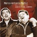 Canta Lo Romantico/Marco Antonio Muñíz