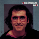 Nove/Ivan Graziani