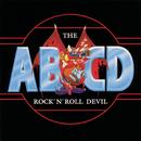 The Rock 'n' Roll Devil/AB/CD