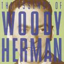 The Essence of Woody Herman/Woody Herman