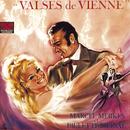 Valses de Vienne/Marcel Merkès & Paulette Merval