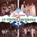 Linda Navidad Con/La Sonora Santanera