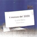 Il Motore Del 2000/Lucio Dalla