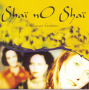 Human Condition/Shai No Shai