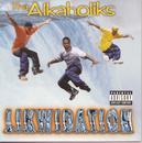 Likwidation/Tha Alkaholiks