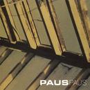 Paus/Paus