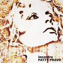 Incontro/Patty Pravo