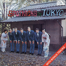 The Spotnicks In Tokyo/The Spotnicks