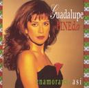 Enamorarse Así/Guadalupe Pineda