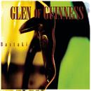 Bastaki/Glen Of Guinness