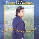 Bravo Ragazzo/Nino D'Angelo