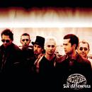 Six Differents/Armens