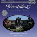 Wiener Musik Vol. 7/Robert Stolz