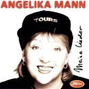 Meine Lieder/Angelika Mann