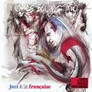 """Bolling: """"A La Française""""/Claude Bolling"""