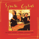 Spanish Gypsies/Andrew Lawrence-King
